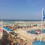 La Playa Beach Village Foto