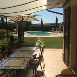 Photo of Hotel B&B Dolce Campagna
