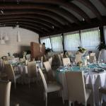 Hotel degli Olmi