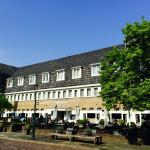 Photo of Hampshire Hotel - Parkzicht Eindhoven