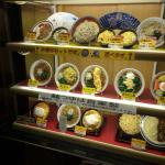 Photo de Tokyo Plaza Hotel