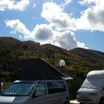 Photo of Camping Gran Sasso