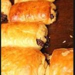 Foto de EL Horno Magico, Panaderia Francesa