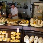 Photo of EL Horno Magico, Panaderia Francesa