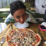 Photo of Pizzeria La Zucca