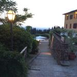 Photo of Hotel Villa Tavolese