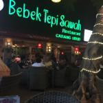 Photo of Bebek Tepi Sawah @ Bali Collection, Nusa Dua