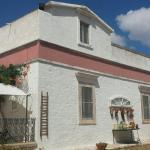 Agriturismo Masseria Gianca