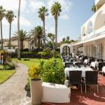 Photo of OCEANO Hotel Health Spa