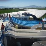 Aquafarm