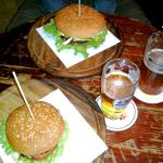 Photo of Conary Mor irish pub