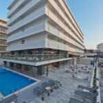 Billede af Alexia Premier City Hotel