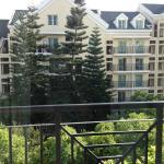 Photo of Yinghuayuan Hotel