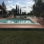 Photo of Agriturismo San Martino