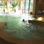 Villa Marilor Hotel Foto