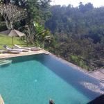 Photo de Puri Bunga Resort and Spa