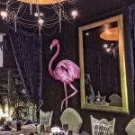 An eclectic dinning experience in the heart of colombo with exciting Eurasian cuisine.