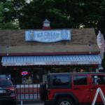 Foto de Ice Cream Delights