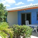 Photo of Aruba Blue Village