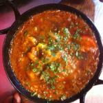 Photo of Boni Indian Spice
