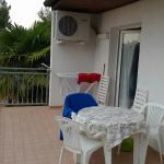 Ai Pini Medulin Resort Foto