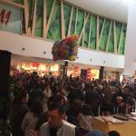 Le Due Torri Shoppingcenter