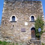 Torre dei Colombo