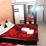 TRIPLE BED AC