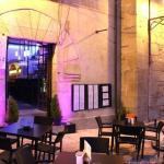 Gloss Lounge Gin Club