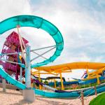 Roaring Springs Waterpark