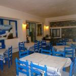 Irini's Restaurant