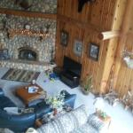 Foto de Imnaha River Inn Bed and Breakfast