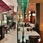 Photo of Restaurante L'ile de France