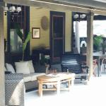 Foto di Gateway Guesthouse