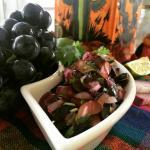 Foto van La Chancleta de Maiz
