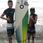 Photo of Al Chile Surf Shop and School