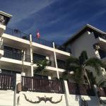 Photo of Swiss Paradise Boutique Villa