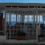 Wine & Lounge Bar Baglio