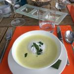 Photo of Restaurant Awilon