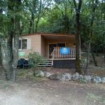 I Pini Family Park Foto