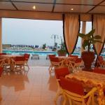 Hotel Beny Foto