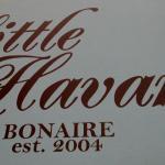 Little Havana照片