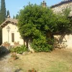 Photo of Agriturismo I Mandorli