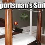 Sportsman Suite