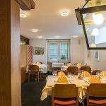 Restaurant Gasthaus zum Adler