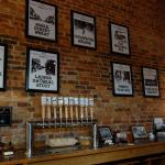Photo of Cheaha Brewing Company LLC