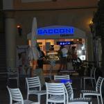 Great Ice Cream Parlour