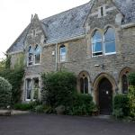 Photo of The Rectory Lacock