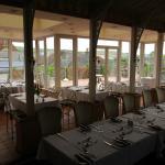 Zdjęcie Restaurants at White Hart Hotel