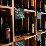 La Tienda de Vinos